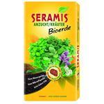 Seramis Bio Anzucht- und Kräutererde 17,5 Liter