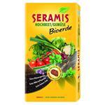 Seramis Bio Hochbeet- und Gemüseerde 40 Liter