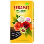 Seramis Rosenerde 17,5 Liter