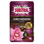 Substral Orchideenerde 5 Liter
