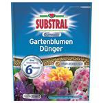 Substral Osmocote Gartenblumen Dünger 1,5 kg