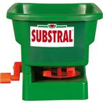 Substral Universal-Handstreuer Handy Green