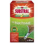 Substral Rasensaat Die Nachsaat 400 g für 20 m²