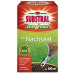 Substral Rasensaat Die Nachsaat 2 kg für 100 m²