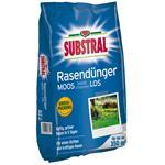 Substral MOOSbleibtchancenLOS Rasendünger 10,5 kg für 350 m²