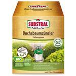 Substral Naturen Bio Buchsbaumzünsler Fallensystem 1 Set