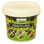 Topbuxus Health-Mix Blattdünger Eimer mit 10 Tabs (1Tab=10 m²)