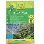 VerdeVivo TEMO-O-CID Blautafeln gegen Thripse, 45x25 cm, 10 Stück