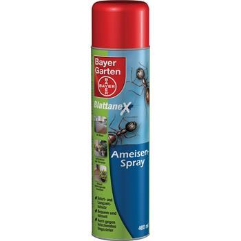 Bayer Blattanex Ameisenspray 400 ml