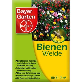 Bayer Bienenweide 50 g Saatgutmischung