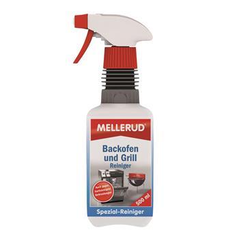 Mellerud-Backofen-und-Grill-Reiniger-500ml.jpg