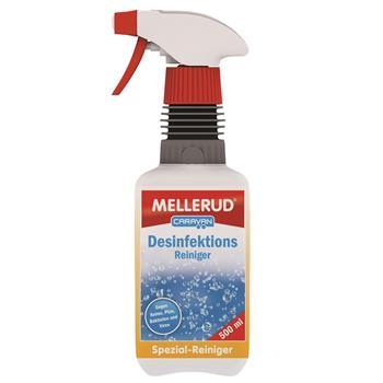 Mellerud CARAVAN Desinfektions Reiniger 0,5 Liter