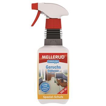 Mellerud CARAVAN Geruchs Entferner 0,5 Liter