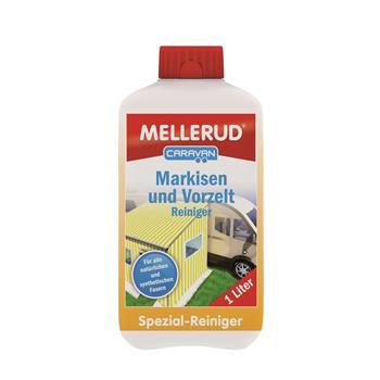 Mellerud CARAVAN Markisen und Vorzelt Reiniger 1,0 Liter