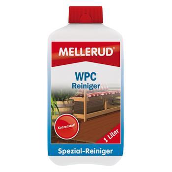 Wpc Reiniger Test : mellerud wpc reiniger 1 liter ~ Lizthompson.info Haus und Dekorationen