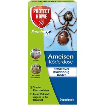 Protect Home Ameisen-Köderdose 2 Stück