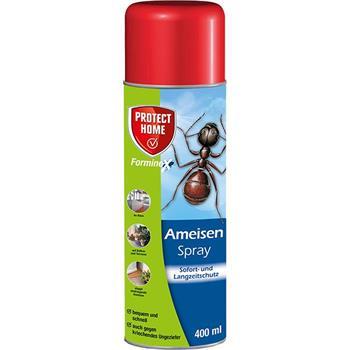 Protect Home Forminex Ameisenspray 400 ml
