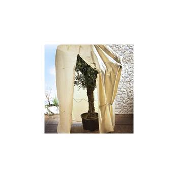 BioGreen Kübelpflanzensack Mammuth 360x250cm