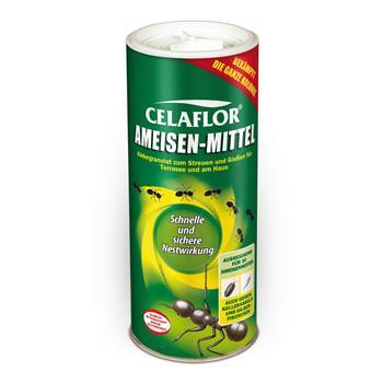 Celaflor Ameisen-Mittel 300 g