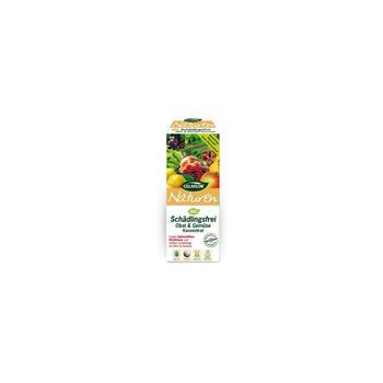 Celaflor Naturen Schädlingsfrei Obst und Gemüse Konzentrat 500 ml