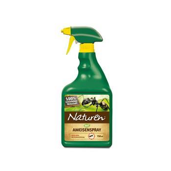Celaflor Naturen Bio Ameisen-Spray 750 ml