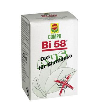 COMPO Bi 58 30 ml