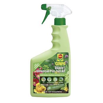 COMPO Duaxo Universal Pilz-frei AF 750 ml