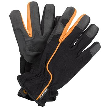 fiskars handschuhe