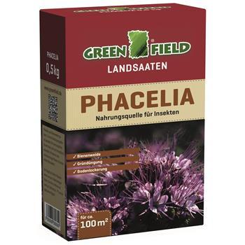 greenfield phacelia 500 g. Black Bedroom Furniture Sets. Home Design Ideas