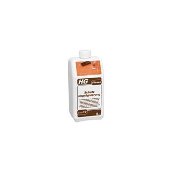 HG Fliesen Schutz-Imprägnierung 1 Liter