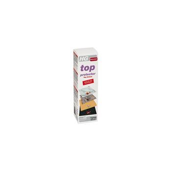 HG Naturstein Top Schutz 100 ml (HG Produkt 36)