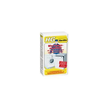 HG Wartungsmonteur 2 x 100 g