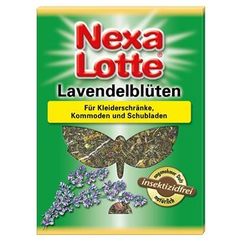 Nexa-Lotte Lavendelblüten 1 Stück