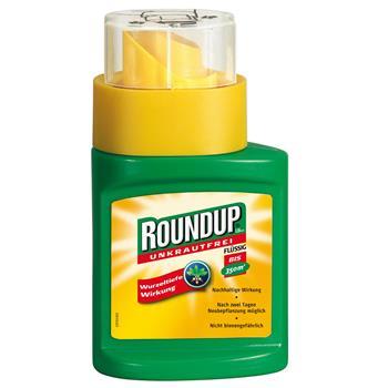 Roundup LB Plus Unkrautfrei 140 ml