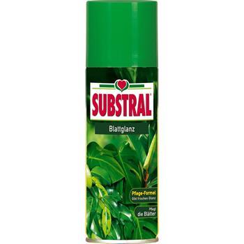 Substral Blattglanz 200 ml